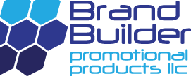 Brand Builder Promotional Products